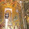 022 - Virgin Mary's Shrine