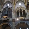 018 - organ