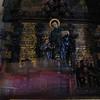 014 - inside basilica