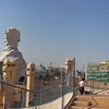 22 - roof pano