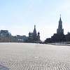09 - red square pano
