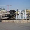 04 - fountain