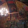 06 - inside st  basil's