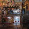 07 - inside st  basil's