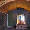 08 - inside st  basil's