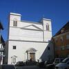 06 - Dominii Klaste Klooster