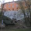10 - Tallinn
