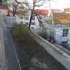 19 - Danish King's Garden (Dannebrog)