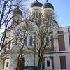 12 - Aleksander Nevski Katedraal