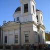 07 - Püha Nikolaiimetegia Kirik