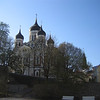 18 - Aleksander Nevski Katedraal