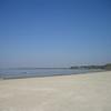 13 - white beach