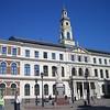 12 - Cityhall
