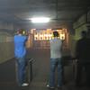 13 - brits with guns
