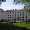 09 - Riga Castle
