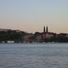 15 - stockholm riverfront