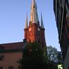 11 - church