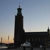 13 - stockholm cityhall