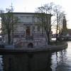 17 - museum