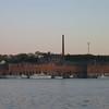16 - stockholm riverfront