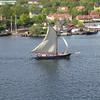 17 - sailing