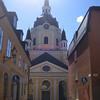 10 - church