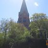 13 - church