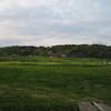 11 - golf course