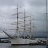 05 - ship