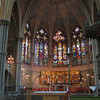 05 - inside the church