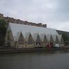 02 - fish market (fish church)