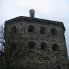 13 - old fort