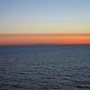 02 - sunrise
