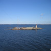 03 - entering Finnish waters
