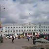 16 - city hall