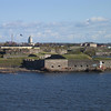 06 - Suomenlinna