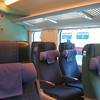 08 - sweet finnish train