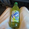 11 - new fanta flavour