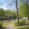 18 - riverfront