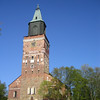 17 - Turku Cathedral