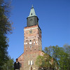 19 - Turku Cathedral