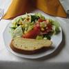 15 - dinner at Svarte Rudolf