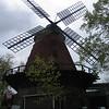 14 - windmill