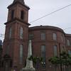 08 - old cityhall