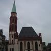 14 - small church