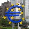 02 - euro