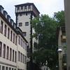 03 - random building