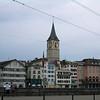 09 - more churches