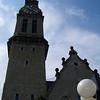 01 - Church
