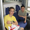 IMG_0613_(Baden, Train)